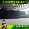 Drainage Pipe HDPE Pipe in Water Supply System