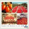Tomato Paste Making Machine, Fruit Juice Production Line