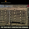 Construction Equipments Kwikstge Scaffolding System For Sale