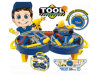 Kidstool Set Toy Pretend Play Set Toy for Children (H5931064)