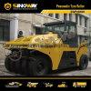 30ton Pneumatic Rubber Tire Roller Asphalt Roller Compactor for Sale