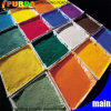 Manufacturers Epoxy Polyester Powder Coating for File Cabinets