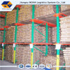 Hot Selling Drive in Steel Pallet Racking From Nova Logistics