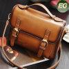 Designer Handbag Latest Fashion Message Bag Girls Shoulder Bags Manufacturers in China Sy8082