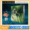 P10 Outdoor Full Color LED Large Screen Display