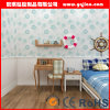 Design Chinese Wallpaper Classic Wallcoverings