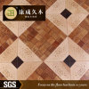 Best Seller Wood Parquet/Laminate Flooring