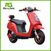 48V/60V 1000W High-End 2 Wheel Cheap Small Electric Scooter