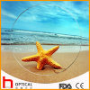 1.61 High Index Sph Optical Lens Hc