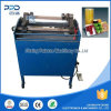 Economy Cling Film Rewinding Machine