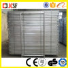 Galvanized Pressed Hole Type Scaffold Steel Board Planks for Construction Scaffolding Parts