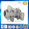 Aluminum Alloy Die Casting Stainless Steel/Iron Precision Investment Zinc Metal Sand Casting Die Casting for Autos