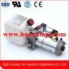 Xilin Electric Stacker Hydraulic Pump Motor Assembly 800W