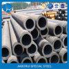 Seamless API 5L/ASTM A106 Carbon Steel Pipe Price Per Ton