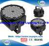 Yaye 18 Best Sell CREE/Meanwell/ 5 Years Warranty 500W/400W/300W/200W/150W LED Projection Light/LED Projection Lamp