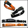 Retractable Customized Large/Small Size Polyester Pet/Cat/Dog Leashes and Collars for Dog