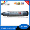 Copiers Cartridge Aficio 1015, Aficio 1018 (1220D)