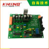 Plating Power IGBT Driver Board