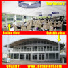 Arcum Marquee Tent for Party in Size 40X60m 40m X 60m 40 by 60 60X40 60m X 40m