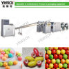 Candy Machine Food Machine Ball Bubble Gum Forming Machine (QP150)