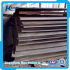 Factory Price Hot Rolled Stainless Steel Sheet