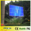 P12 Full Color LED Display