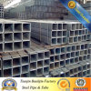 Steel Structure Building Pipe