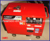 Cp6700t-4.2kw Single Phase Diesel Generator Portable Diesel Generator Silent Diesel Generator Single Phase Diesel Generator 4kw Generator