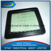 Sponge Air Filter Used on Lawn Mower (17211-zl8-023)