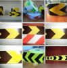 Reflective Tape - Reflective Arrow/ Stripe Tape