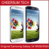 Original Unlocked Samsvng Galaxy S4 I9500 I9505 Cell Phone Mobile Phone 3G&4G 5.0 '' 2GB RAM 16GB ROM S4 Refurbished Smartphone