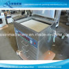 Flexible Flexo Printing Plate Exposure Making Machine