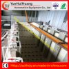 Complete Paint Production Line for Paint/Coating