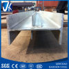 Galvanized Welded Customized Fabricated H Post