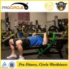 Procircle Fitness Exercise Strength Latex Assist Resistance Bands
