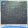 Shade Net for Agriculture Plastic Greenhouse