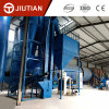 Low Price Brewers Spent Grains Drying Machine Line with Ce Approved