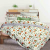 Wholesale Factory Direct Price Bedding Set Cotton Feel Bed Sheet