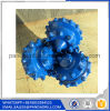 Sealed Bearing Drill Rock Tricone Bit