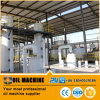 B100 Grade and Aviation, Vehicles Application Energy Biodiesel Processing Equipment