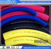 Lowest Price Best Quality Heat Resistant Hose