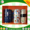 China Supplier Diaper Raw Material of PP Frontal Tape
