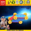 Animal Preschool Toy Activity Educational Development Plastic