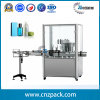 Perfume Filling and Capping Machine (ZHS-50)