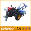 Mini Agriculture Euipment/12HP Electric Start Mini Tractor for Day Farming