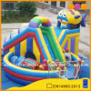 Factory Price Inflatable Amusement Park for Promotion (AQ154)