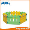 Manufacturer Flower Children Plastic Ball Pool for Sale