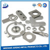 Customized Deep Drawn Sheet Metal Stamping Part with Powder Coating