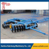 Farm Machinery Heavy Duty Disc Harrow 2.5m