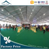 Inner Decoration 25m by 50m Cheap Exhibition Shelter Wholesale